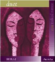 Duet Shiraz 2002
